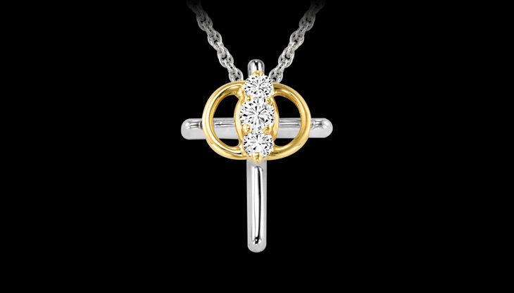 the christian marriage symbol collection defiance ohio brand