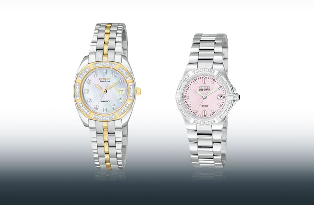 Citizen Watches - citizen02.jpg - brand name designer jewelry in Memphis, Tennessee
