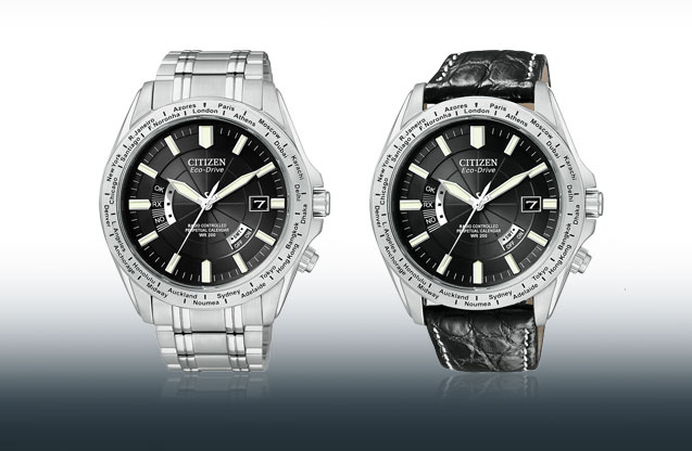 Citizen Watches - citizen03.jpg - brand name designer jewelry in Memphis, Tennessee