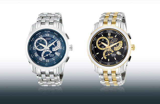 Citizen Watches - citizen04.jpg - brand name designer jewelry in Memphis, Tennessee