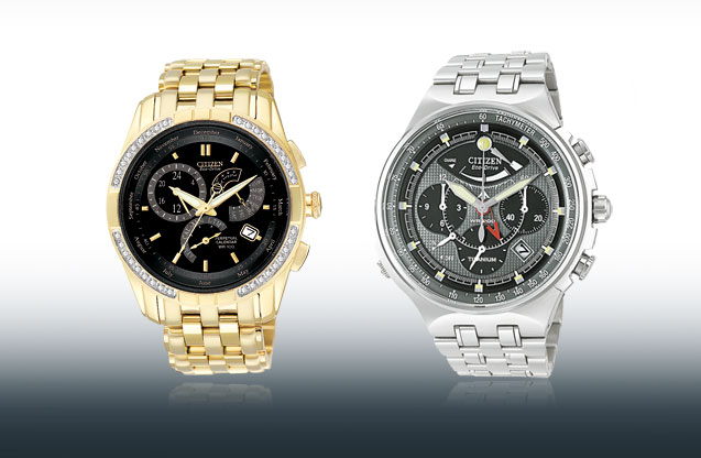 Citizen Watches - citizen05.jpg - brand name designer jewelry in Memphis, Tennessee