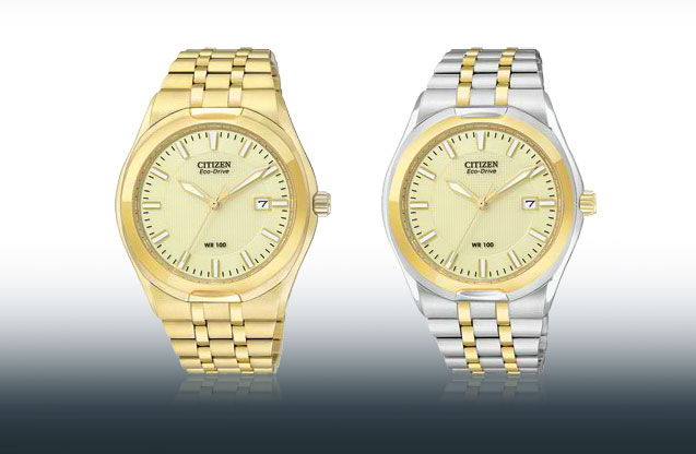 Citizen Watches - citizen06.jpg - brand name designer jewelry in Memphis, Tennessee