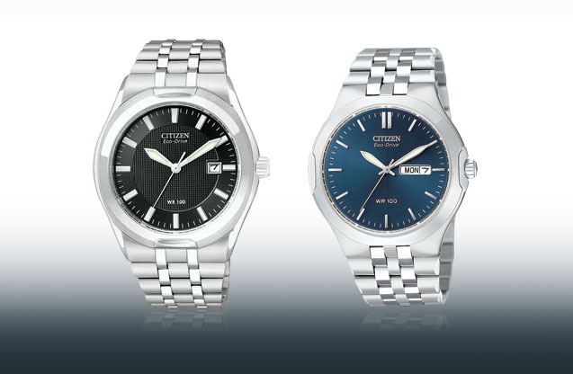 Citizen Watches - citizen07.jpg - brand name designer jewelry in Memphis, Tennessee
