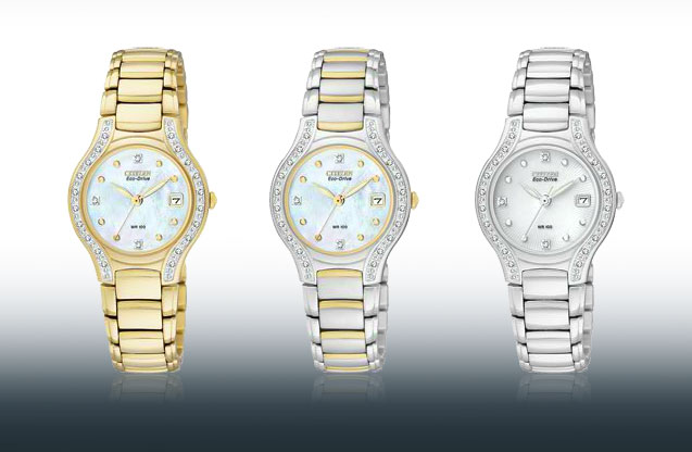 Citizen Watches - citizen08.jpg - brand name designer jewelry in Memphis, Tennessee