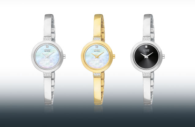 Citizen Watches - citizen11.jpg - brand name designer jewelry in Memphis, Tennessee