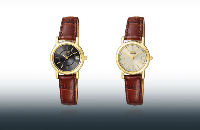 Citizen Watches - citizen12.jpg - brand name designer jewelry in Memphis, Tennessee