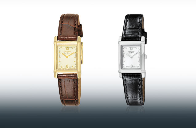 Citizen Watches - citizen13.jpg - brand name designer jewelry in Memphis, Tennessee