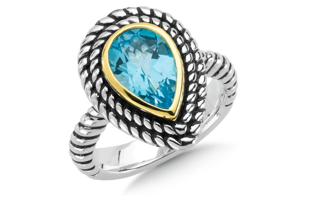 Colore | SG - colore-sg-4.png - brand name designer jewelry in Bossier City, Louisiana