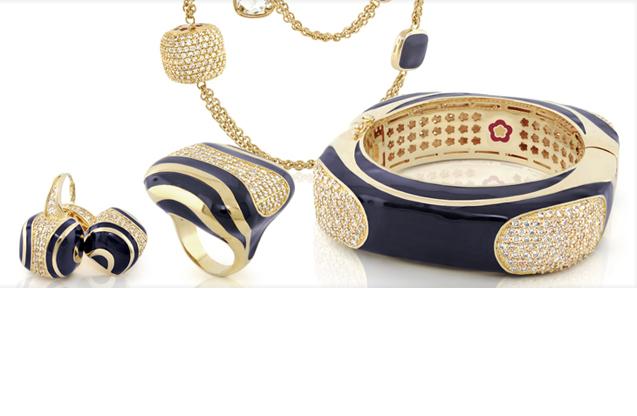 Lauren G Adams Cur Jpg Brand Name Designer Jewelry In Newport Beach