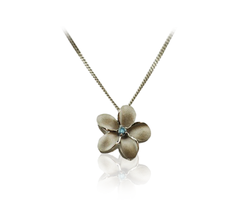 Denny Wong - dennywong03.png - brand name designer jewelry in Inwood, West Virginia