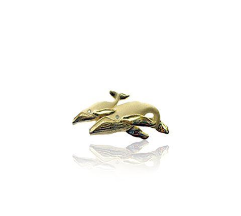 Denny Wong - dennywong07.png - brand name designer jewelry in Inwood, West Virginia