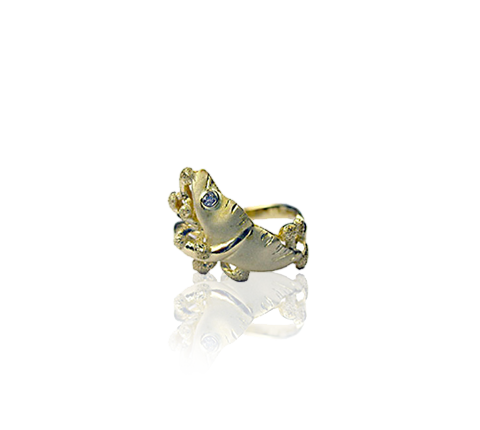 Denny Wong - dennywong08.png - brand name designer jewelry in Inwood, West Virginia