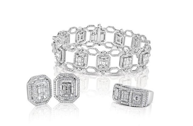 Außergewöhnlich Diamond Enement Rings Dallas Pa Valentine S Jewelry