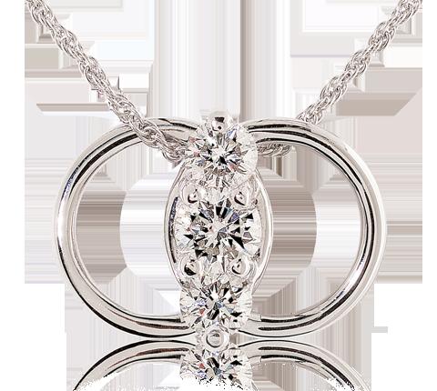 the diamond marriage symbol collection merced california brand