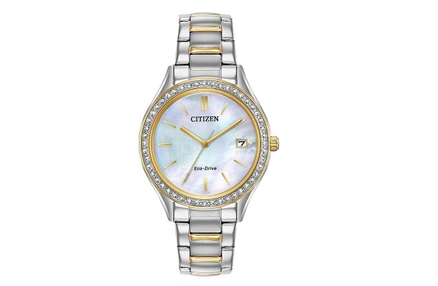 Citizen Eco Drive - eco-drive3.jpg - brand name designer jewelry in Defiance, Ohio