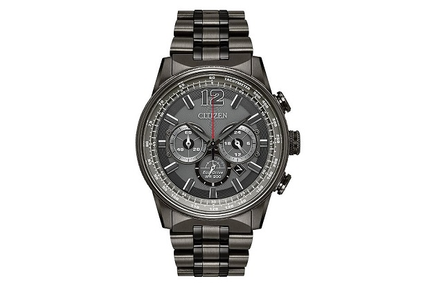 Citizen Eco Drive - eco-drive4.jpg - brand name designer jewelry in Mount Joy, Pennsylvania