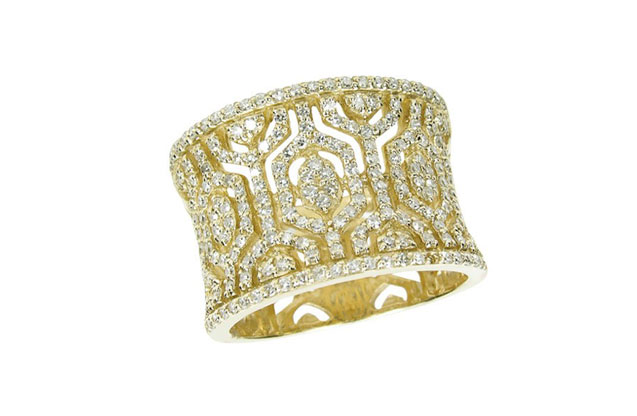 EFFY - efft-ring-01.jpg - brand name designer jewelry in Greenfield, Wisconsin