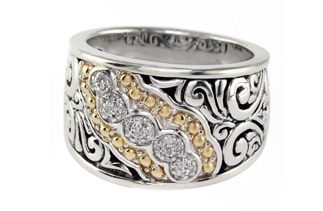 EFFY - effy-ring.jpg - brand name designer jewelry in Florence, Alabama