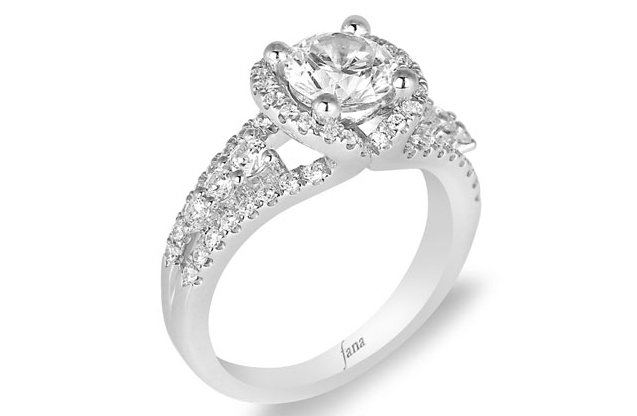 Fana Bridal - fb_c_09.jpg - brand name designer jewelry in Statesville, North Carolina