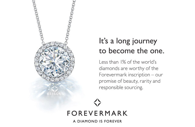 Forevermark - forevermark-01.jpg - brand name designer jewelry in Panama City Beach, Florida