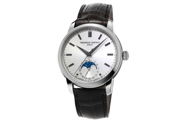 Frederique Constant - frederique-constant-watch-01.jpg - brand name designer jewelry in Richmond, Virginia