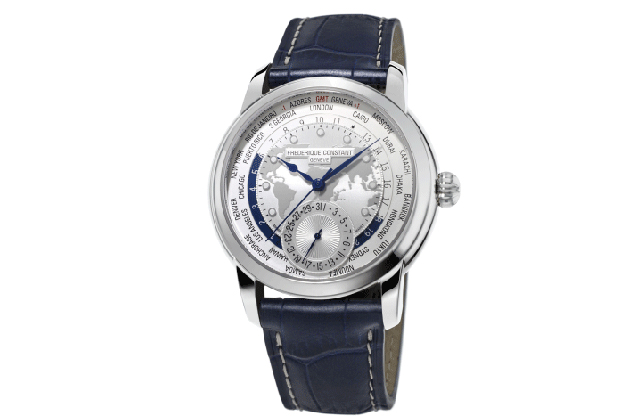 Frederique Constant - frederique-constant-watch-03.jpg - brand name designer jewelry in Richmond, Virginia