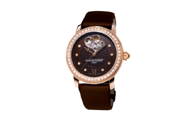 Frederique Constant - frederique-constant-watch-05.jpg - brand name designer jewelry in Richmond, Virginia