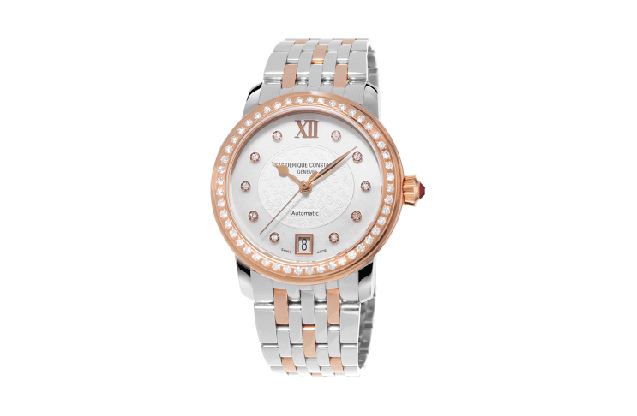 Frederique Constant - frederique-constant-watch-06.jpg - brand name designer jewelry in Richmond, Virginia