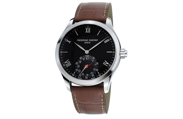 Frederique Constant - frederique-constant-watch-07.jpg - brand name designer jewelry in Richmond, Virginia