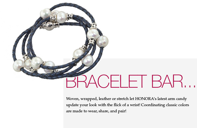 Honora - honora5.jpg - brand name designer jewelry in Memphis, Tennessee