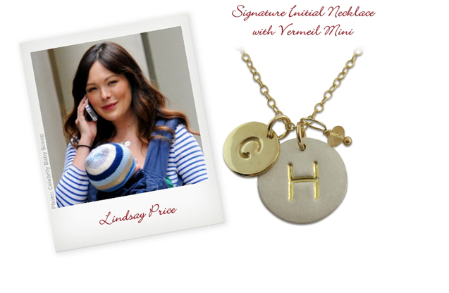Isabelle Grace - igrace14.jpg - brand name designer jewelry in Mount Joy, Pennsylvania