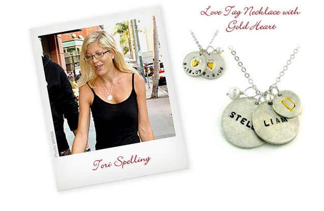 Isabelle Grace - igrace3.jpg - brand name designer jewelry in Mount Joy, Pennsylvania
