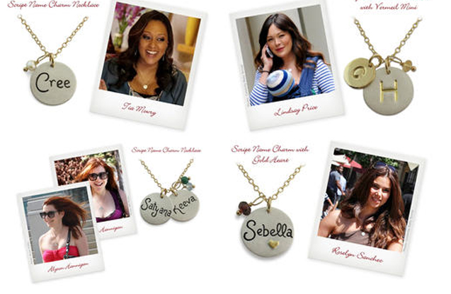 Isabelle Grace - igrace4.jpg - brand name designer jewelry in Mount Joy, Pennsylvania
