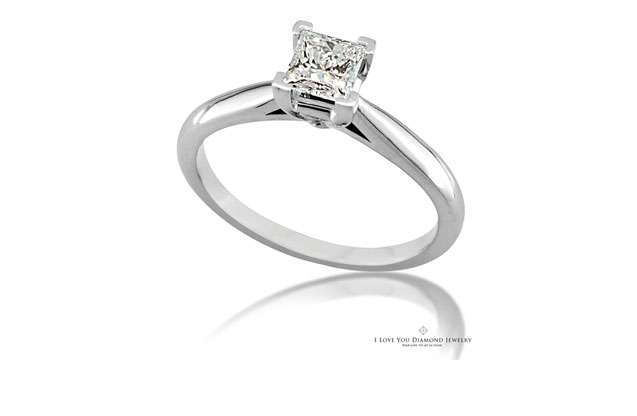 I Love You Diamond Jewelry Draeb Jewelers Inc Sturgeon Bay Wi
