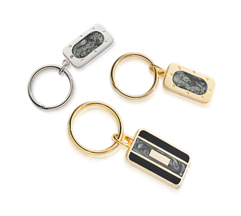 Kelly Waters - kellywaters05.png - brand name designer jewelry in Hollidaysburg, Pennsylvania