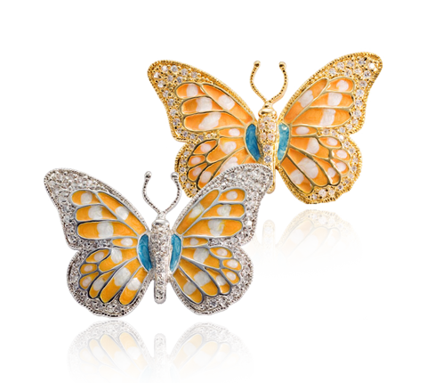 Kelly Waters - kellywaters12.png - brand name designer jewelry in Mount Pleasant, Michigan