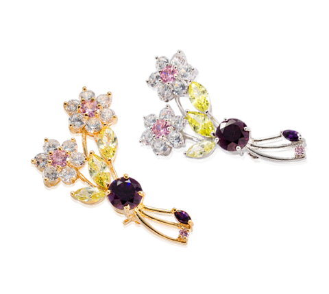 Kelly Waters - kellywaters14.png - brand name designer jewelry in Hollidaysburg, Pennsylvania