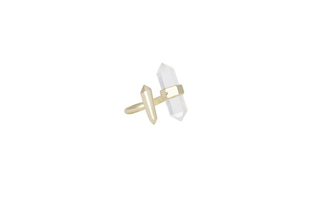 Kendra Scott - kendra-scott-jewelry-08.jpg - brand name designer jewelry in Mount Joy, Pennsylvania
