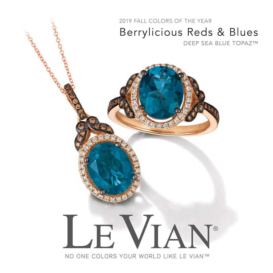 Le Vian - levian-2020-1.jpg - brand name designer jewelry in Bad Axe, Michigan
