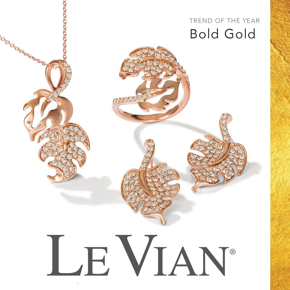 Le Vian - levian-2020-4.jpg - brand name designer jewelry in Bad Axe, Michigan