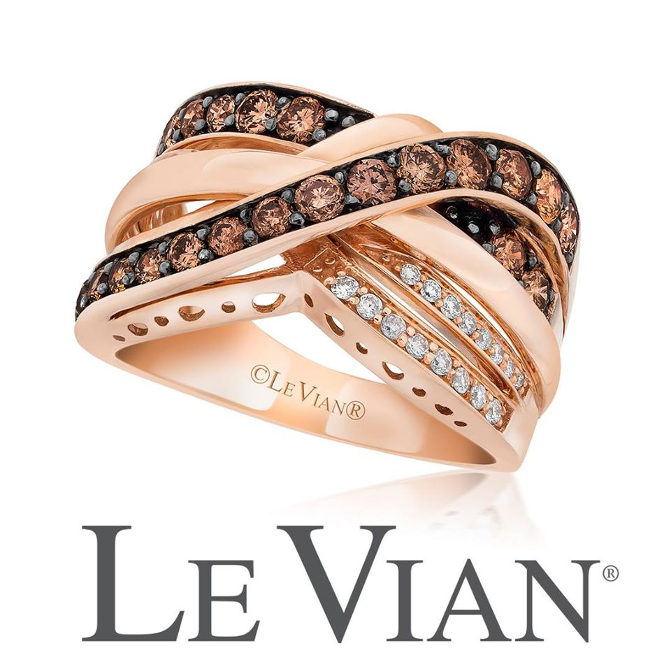 Le Vian - levian-2020-5.jpg - brand name designer jewelry in Bad Axe, Michigan