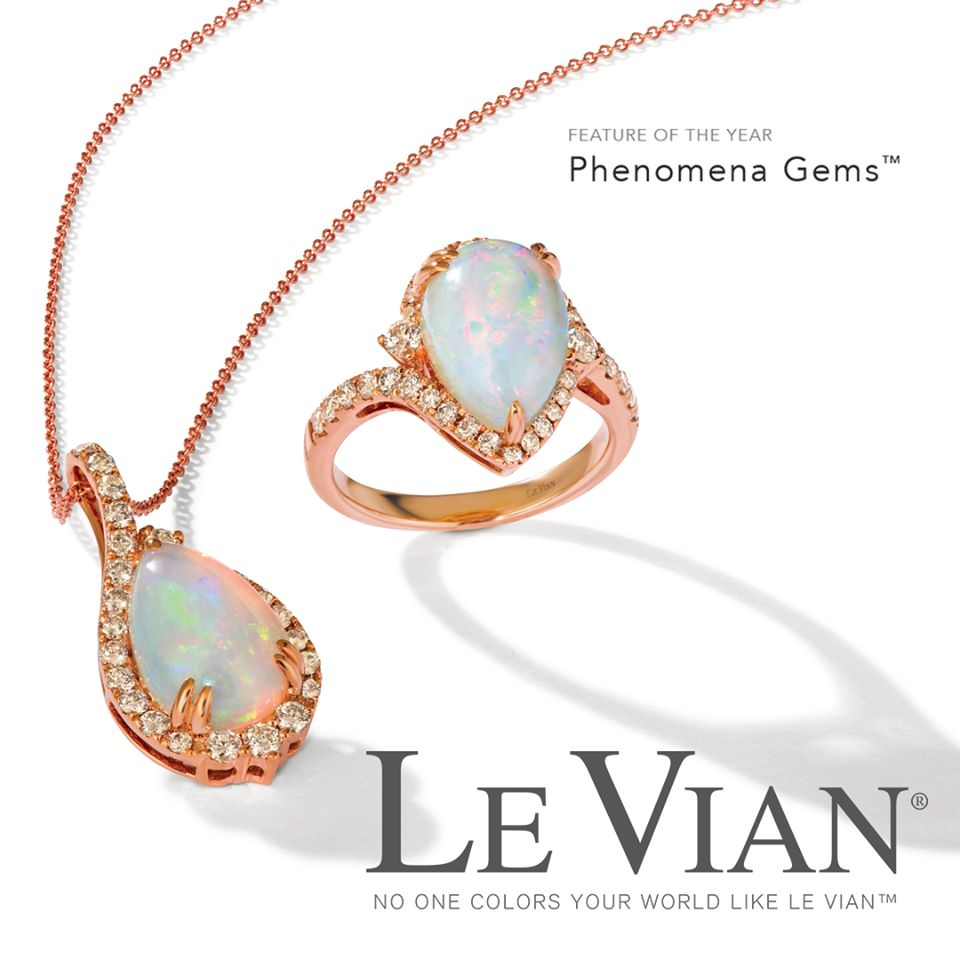 Le Vian - levian-2020-6.jpg - brand name designer jewelry in Bad Axe, Michigan