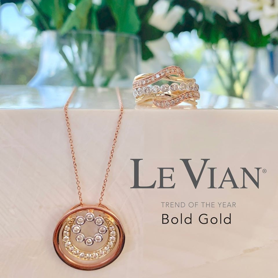 Le Vian - levian-2020-7.jpg - brand name designer jewelry in Bad Axe, Michigan