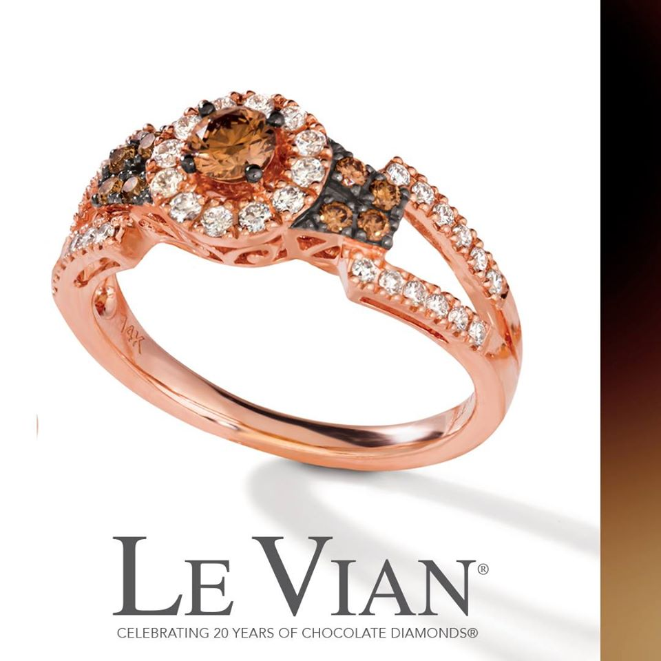 Le Vian - levian-2020-8.jpg - brand name designer jewelry in Bad Axe, Michigan