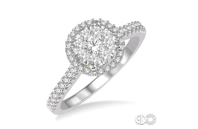 Lovebright - lovebright-9.jpg - brand name designer jewelry in Dubuque, Iowa