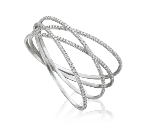 Memoire - memoire02.png - brand name designer jewelry in San Francisco, California