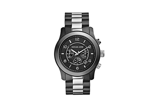 Michael Kors Watches - mk_c_11.jpg - brand name designer jewelry in Woodward, Oklahoma