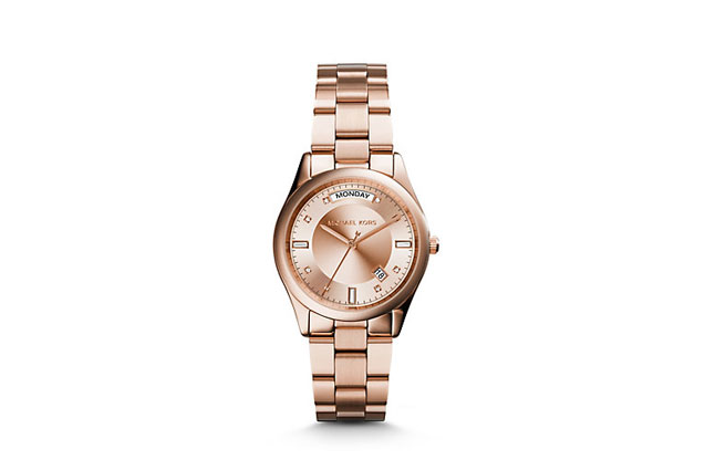 Michael Kors Watches - mk_c_14.jpg - brand name designer jewelry in Woodward, Oklahoma