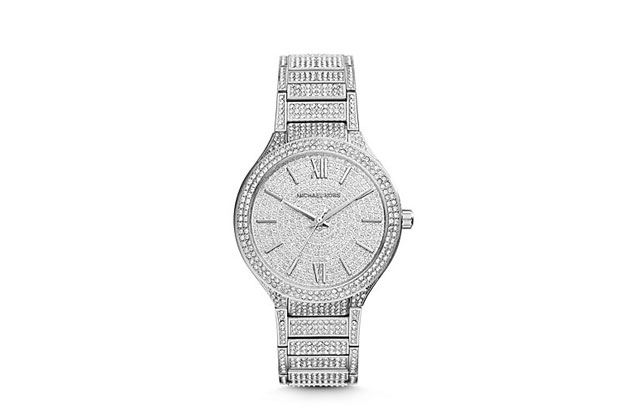 Michael Kors Watches - mk_c_16.jpg - brand name designer jewelry in Woodward, Oklahoma
