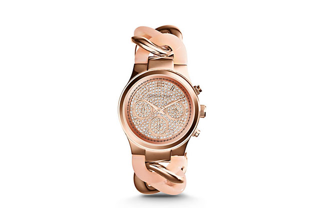 Michael Kors Watches - mk_c_17.jpg - brand name designer jewelry in Woodward, Oklahoma